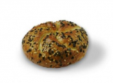multigrain-kaiser-roll