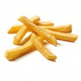 turbo_classic_fries_10_mm_298x298_
